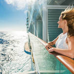 Are You Going on A Cruise for The First Time?