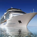 ​A Basic Guide to Selecting the Best and Most Suitable Cruise