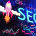 ​Are You Looking for an SEO Agency?