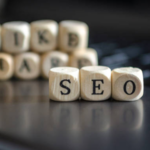 Finding the Best SEO Agency in Your City