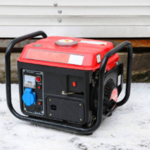 ​Factors You Should Consider When Looking for the Best Diesel Generator Dealers