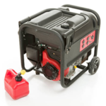 ​What to Look for When Buying Diesel Generators