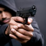 What You Need to Do When Purchasing the Self Defense Products