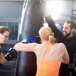 Aspects To Consider When Purchasing Self-Defense Products