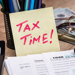 ​A Guide to Corporate Tax Planning