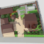 What Are The Things That You Have To Be Aware Of When It Comes To Land Planning