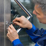 ​Considerations Before Choosing A Locksmith