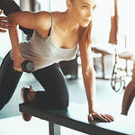 Top Reasons of Engaging a Professional Personal Trainer