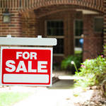 ​Crucial Features to Consider When Sourcing the Leading Luxury Home for Sale in Tallahassee