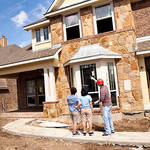 ​Choosing the Best Contractor for Custom Homes, Residential Remodeling, and Kitchen Remodeling