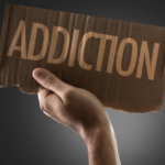 ​What To Look Out For When Choosing An Addiction Marketing Agency