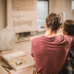 Factors to Consider when Building a New Home Addition
