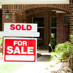 ​Advantages Of Selling A House To The Real Estate Company