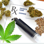 ​The Incredible Benefits And Uses Of CBD Oil
