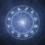 ​Zodiac Signs for August and September