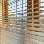 ​Reasons Why You Should Choose To Use Window Blinds
