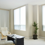 ​Tips for Buying Window Blinds