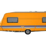 Factors to Consider when Buying a Trailer
