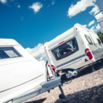 Top Benefits For Investing In Trailer Sales