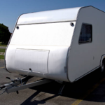 Importance Of Trailer Rentals