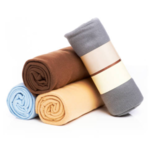 ​The Benefits of Using Weighted Blankets
