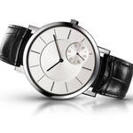 ​Qualities of Good Watches