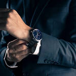 ​Guidelines to Buy the Best Watch
