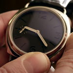 ​Valuable Tips When Buying A Watch