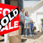 ​Reasons to Sell Your House to Home Buyers