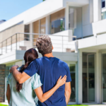 ​Reasons to Sell Your Property to Real Estate Investors