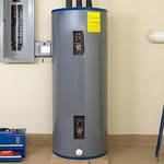 ​Read on To Know the Actual Costs of Water Heater Installations