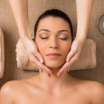Merits of Massage Therapy