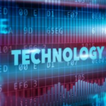 All About Technology Stocks and the Best IT Financial Analyst