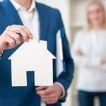 Home Cash Buyers