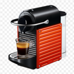​A Guide on Purchasing the Nespresso Machine