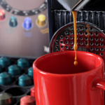 ​Tips to Contemplate While Picking the Best Nespresso Machine