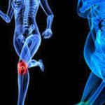 arti bedah ortopedi