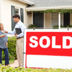 How To Find The Right Real Estate Company