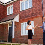 Tips for Choosing a Real Estate Company