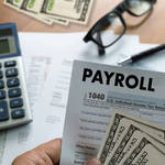 ​The Best Way to Handle Online Business Payroll