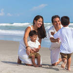 ​How To Eliminate Stress From A Family Holiday