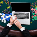 Finding the Best Online Casino For 2018