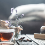 Importance Of Taking Tea And Fruits To Your Health