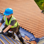 Points To Examine When Hiring a Commercial Roofing Company
