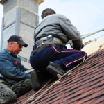 How to Get the Best Commercial Roofing Services