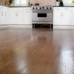 Getting a Hardwood Flooring Installation