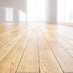 Importance of Hiring Custom Flooring Professionals