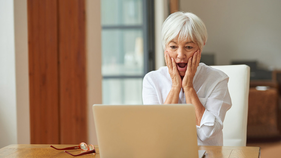 Free senior citizen dating sites