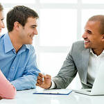 Things to Know About Hiring Financial Services