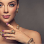 A Guide for Buying Designer Jewelry